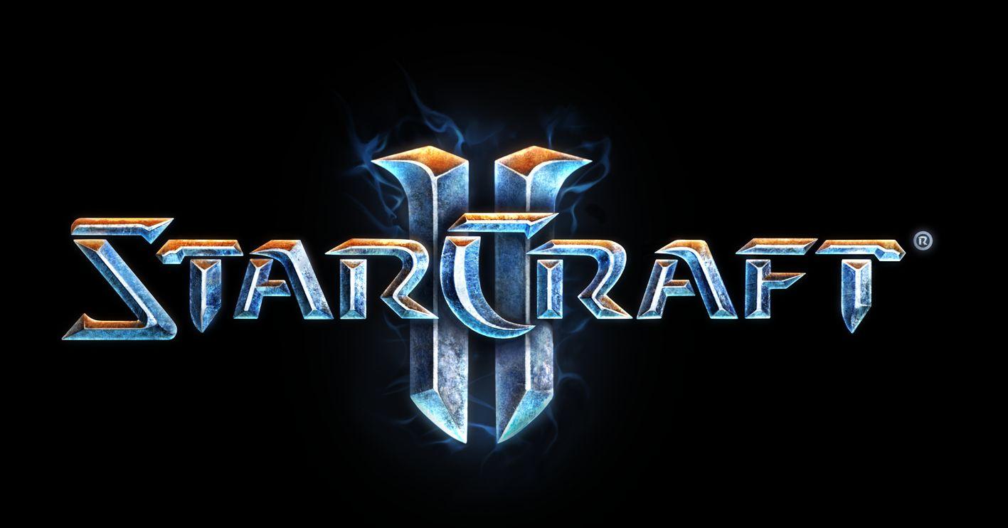 StarCraft II δωρεάν